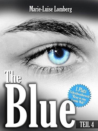 the-blue-teil-iv-german-edition