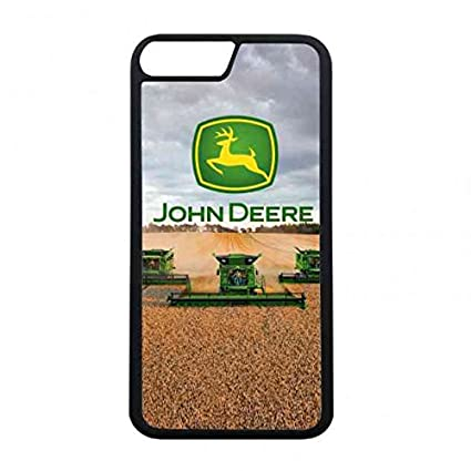 coque john deere iphone 8