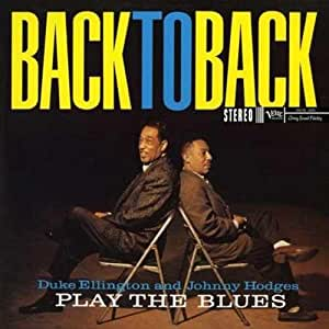 Back to Back (2LP)