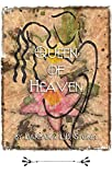 Queen of Heaven: A Tantric Interlude (Fate Cuts Both Ways)