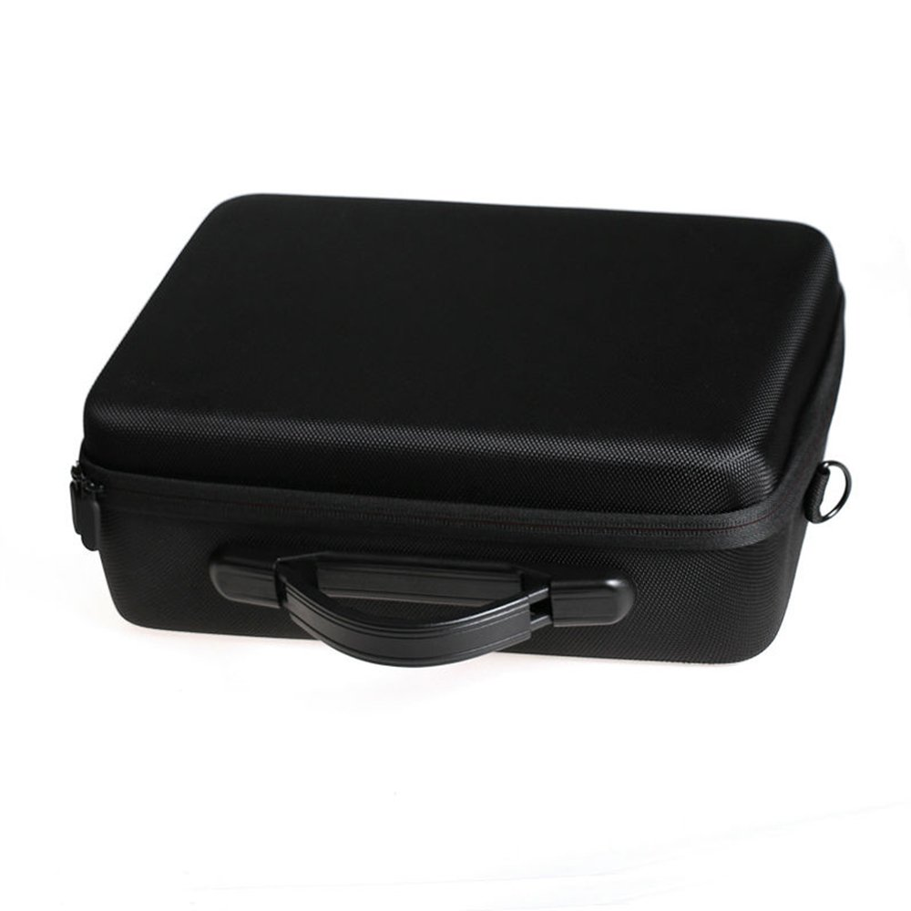 9b7c035e9c72 Amazon.com : Pixco Drones Storage Bag for DJI Mavic Pro EVA Hard ...