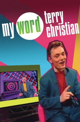 Download My Word pdf