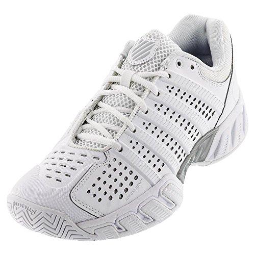 k-swiss-mens-bigshot-light-25-tennis-shoe-white-white-11-dm-us