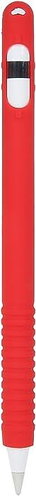 Top 10 Apple Pencil Grip 105