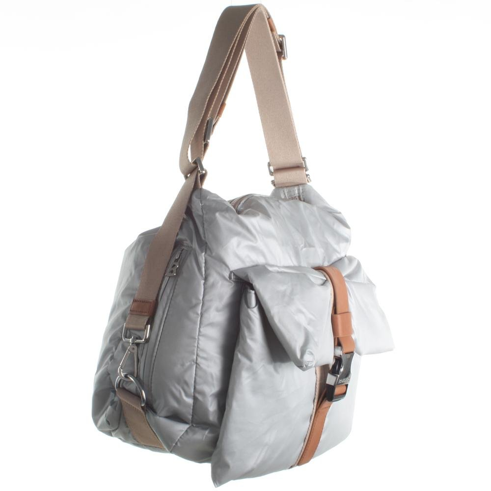 Freies Verschiffen Offiziell Bogner Handtasche 216 4103 295 Duvet ...