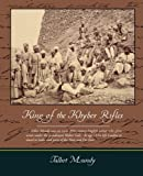 King of the Khyber Rifles, Talbot Mundy, 143850750X