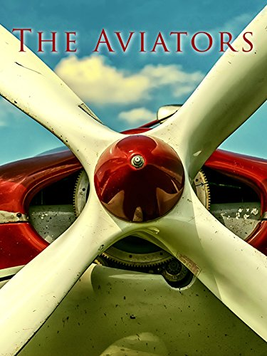 The Aviators - Buy Aviator