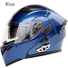 Bluetooth Integrated Motorcycle
