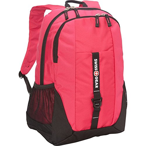 SwissGear Travel Gear Backpack Fantasy