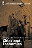 Cities and Economies, John Rennie Short and Yeong-Hyun Kim, 0415365740