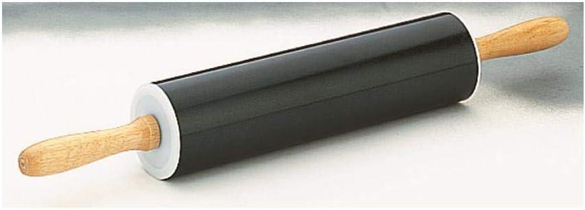 IBILI 756700 - Rodillo De Amasar 45 Cms.: Amazon.es: Hogar