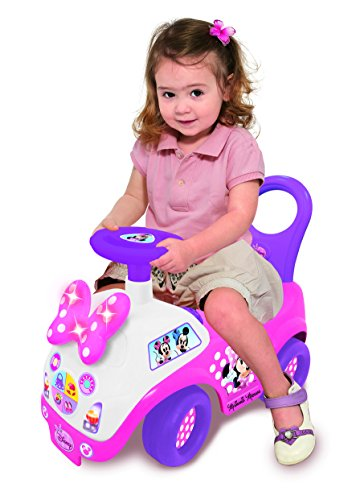 Buy riding toys for 4 year olds