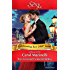 Mills & Boon : The Innocent's Secret Baby (Billionaires & One-Night Heirs)