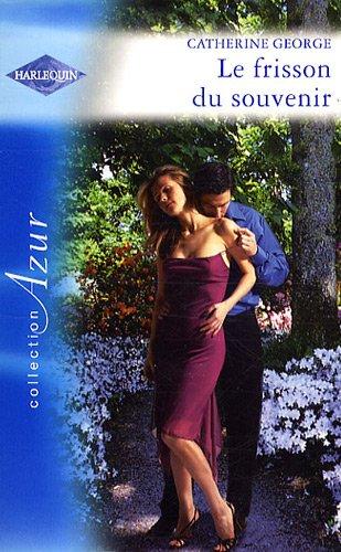 images-na.ssl-images-amazon.com/images/I/51RI7G2fMyL.jpg