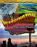 Washington, Daniel E. Harmon, 1435852958