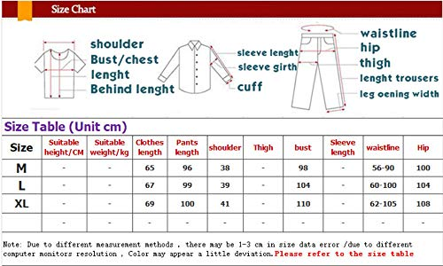 Corte Maniche Pantaloni Donne Foglia Garza 100 A Cotone Fresca Pigiameria Coreano Homewear Jyhtg L Pigiama nSwqf0Wzqv