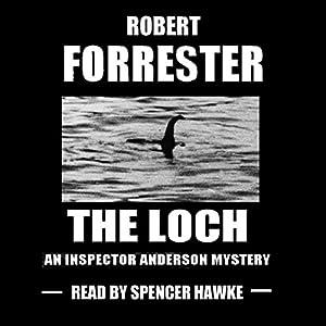 The Loch Audiobook