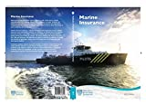 img - for Marine Insurance book / textbook / text book