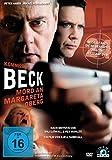 Kommissar Beck - Mord an Margareta Oberg