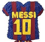 Messi 10 Jersey Pinata