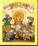 Bennett's Fables from Aesop and Others, Charles H. Bennett, 0670158070