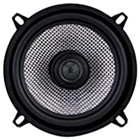 American Bass Usa SQ 5.25 Midrange Speaker