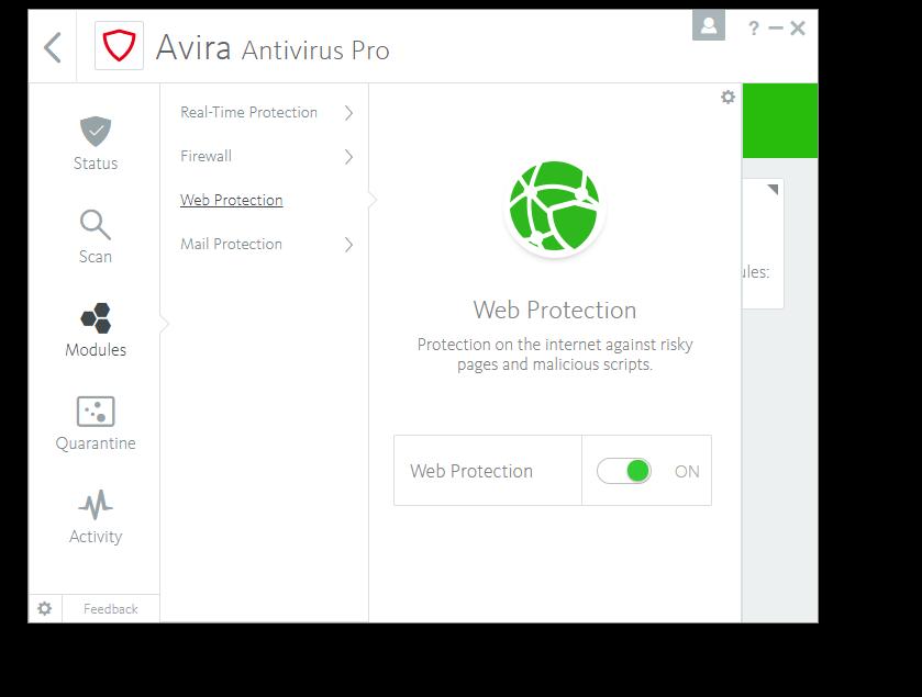 avira antivirus pro download for windows 7