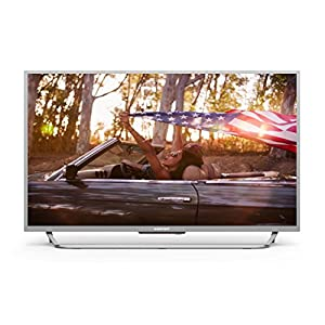 "Element ELEFW4017R 40"" FHD TV (Certified Refurbished)"