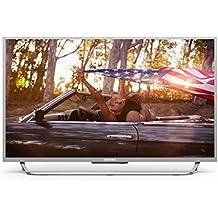 """Element elefw4017r 40"""" FHD TV (Refurbished Certificado)"""