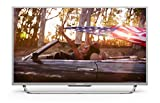 "Best 50 Tvs - Element ELFW5017R 50"" DLED TV (Renewed) Review"