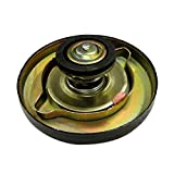 Complete Tractor 1406-5901 Radiator Cap For John