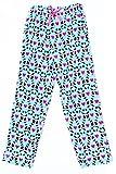 44642-10118-7/8 Just Love Two Piece Girls Pajamas Set