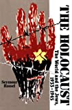 img - for The Holocaust: The World and the Jews, 1933-1945 book / textbook / text book