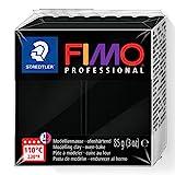 Staedtler Fimo Professional Soft Polymer