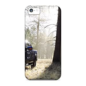 meilz aiaiNew Arrival Premium iphone 6 4.7 inch Cases Covers For Iphone (ford Jeep)meilz aiai