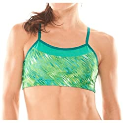 CrossFit sports bras – awesome sports bras for all sizes ...