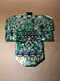 Roomba 800 801 805 860 870 PCB Circuit Board motherboard MCU 880 Review