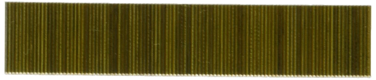 PORTER CABLE PPN23050 1 2 Inch 23 Gauge Pin Nails 2000 Pack