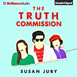 The Truth Commission | Susan Juby