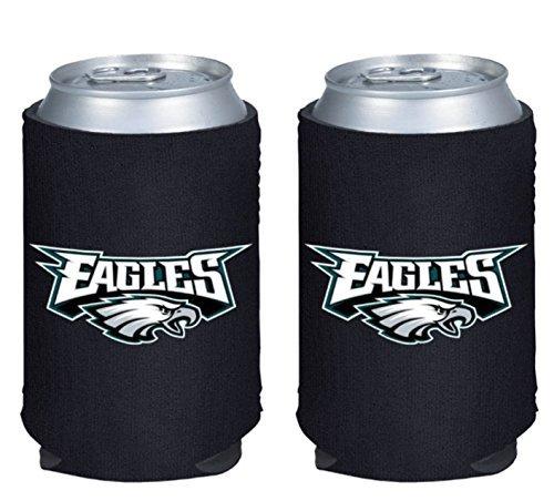Philadelphia Eagles Holder - 1