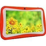 WorryFree Gadgets MYEPADS Wopad Kids-7Q Kids Tablet
