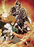 Animation - Garo: The Animation (Garo Hono No Kokuin) Vol.2 [Japan BD] PCXP-50282