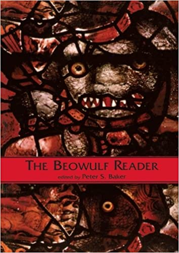 main idea of beowulf