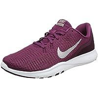 Nike Women's Flex Trainer 5 Shoe