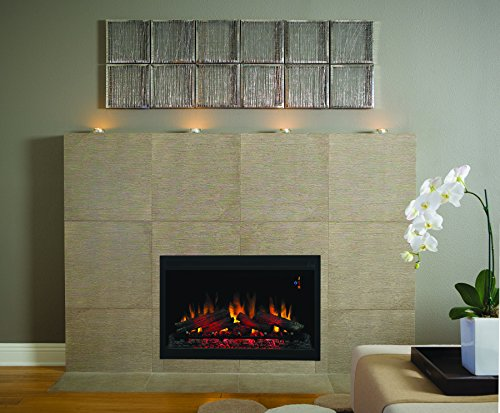 Buy gas fireplace inserts reviews