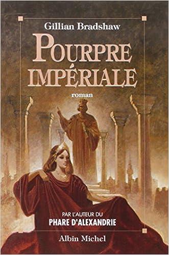 Pourpre impériale