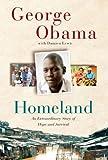 Homeland, George Obama, 1439176183