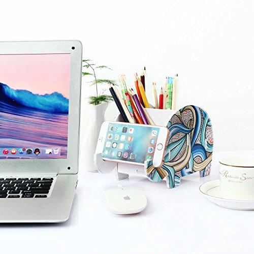 Buy desk accessories