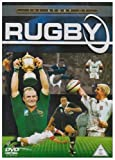The Story of Rugby (Import Movie) (European Format - Zone 2)