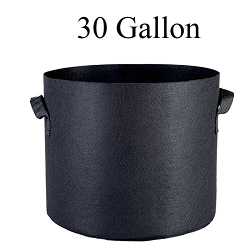 30 flower pot - 7
